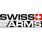 Пистолеты Swiss Arms